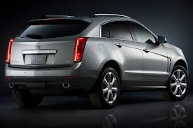 2015 cadillac srx release date 2017 cadillac srx release date and price united cars united cars