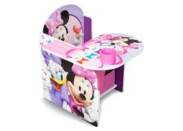 desk chair with storage bin mickey mouse chair desk with storage bin desk chair