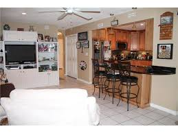 Kitchen Cabinets Lakeland Fl 1852 Michelle Ln Lakeland Fl 33813 Mls L4721107 Movoto Com