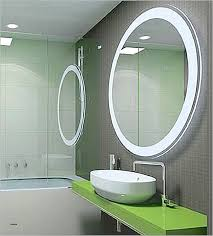 lighted bathroom wall mirror vanity light large vanity mirror with lights luxury popular 210