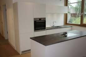 einbauk che gebraucht einbauküche weiß gebraucht rheumri