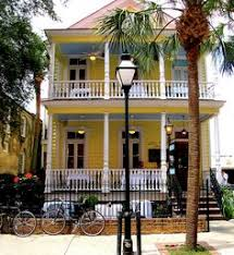 Planters Tavern Savannah by Planters Tavern Nightlife In Savannah Making Its Home In The