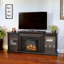 Corner Fireplace Tv Stand Entertainment Center by Corner Fireplace Tv Stand Entertainment Center Home Fireplaces
