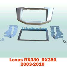lexus rx330 length popular lexus rx330 dash kit buy cheap lexus rx330 dash kit lots