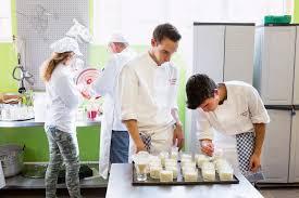atelier cuisine à domicile atelier cuisine