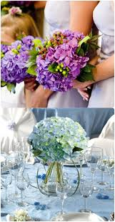 Fall Flowers For Wedding Fall Wedding Flowers U2013 Seasonal Flower Guide And Ideas Budget