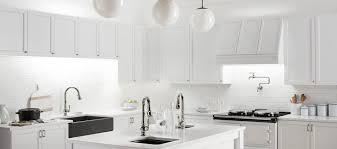 luxury kitchen faucet brands faucets luxury kitchen faucet brands faucets manufacturers sink