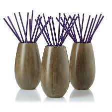 Ceramic Football Vase Joy 63 Piece Forever Fragrant Large Ceramic Vases With Sticks