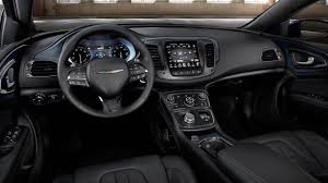 interior design chrysler 200 interior decorating ideas
