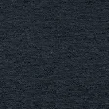 Upholstery Drapery Fabric Black Textured Solid Woven Jacquard Upholstery Drapery Fabric By