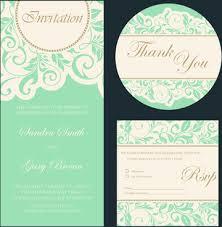 Engagement Invitation Cards Designs Engagement Invitation Card Free Vector Download 12 680 Free