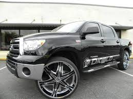 toyota tundra tuned tuning toyota tundra for true connoisseurs of power