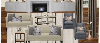design your own room layout peenmedia com romantic design my living room online peenmedia com at ilashome