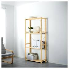 Ikea Storage Clothes Ikea Clothes Storage Systems Stolmen System 2 Sectionsikea