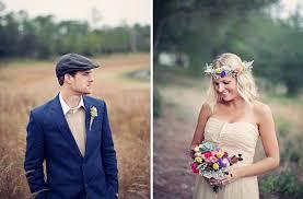 hair wreath wedding bohemian bridal wedding hair wreath