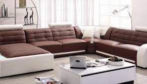 Room And Board Ottoman Room And Board Leather Sofa Russcarnahan