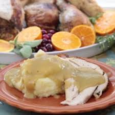 and easy thanksgiving recipes allrecipes