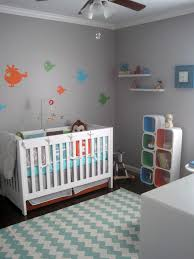 Bedding Sets For Boy Nursery by Baby Nursery Vintage Bedding Bumpers U0026 Liners Kids Sets Lighting