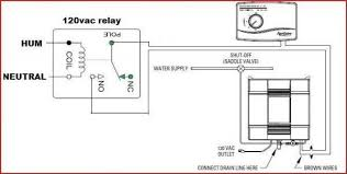 contact switch wiring diagram network switch diagram switch