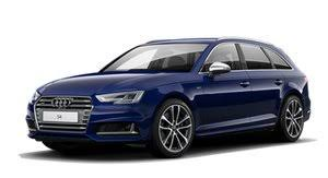 audi r4 price audi a4 review specification price caradvice
