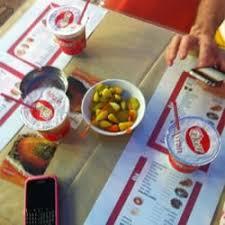 cuisine omer kumrucu mega ömer fast food inkilap cad izmir turkey