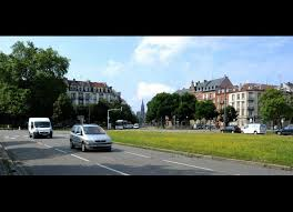 chambre des commerce strasbourg ville de strasbourg au conseil municipal à la rentrée