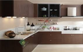 Painting Mdf Cabinet Doors by 100 Painting Mdf Kitchen Cabinets How To Paint Your Kitchen