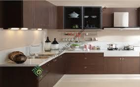 mdf kitchen cabinets home decoration ideas