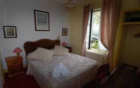 chambre d hote blois et environs hôtel à blois hotel coté loire