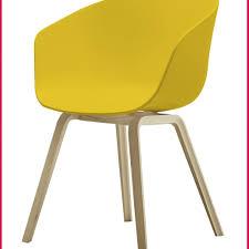 chaise ikea bureau chaise jaune ikea portrait que vraiment chic symblog