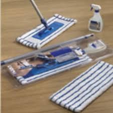 Floor Repair Kit Vinyl Floor Repair Kit Home Repair How To Seal Laminate Flooring