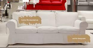 sofa im landhausstil wohnzimmer landhausstil best wohnzimmer landhausstil ideas