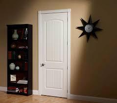 Interior Doors Cashal Interior Door Window Door