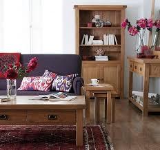Southern Home Furnishings Furniture Retail Outlets In - Southern home furniture