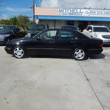 mercedes of fort lauderdale fl mercedes e class for sale in fort lauderdale fl