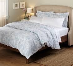 queen size duvet covers ikea home design ideas