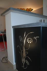 rouleau adhesif meuble cuisine adhesif meuble cuisine rouleau adhesif meuble cuisine rouleau adh