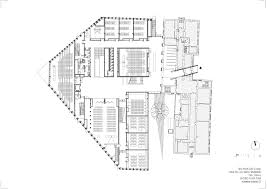 floor plan of architecture college floor house plans with pictures