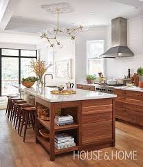 Modern Victorian Kitchen Design Best 25 Modern Victorian Houses Ideas On Pinterest Modern