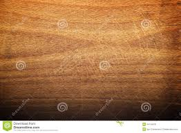worn butcher block cutting and chopping board as background stock