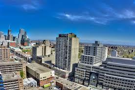 chambre a louer centre ville montreal les 25 meilleures id es de la cat gorie chambre a louer montreal