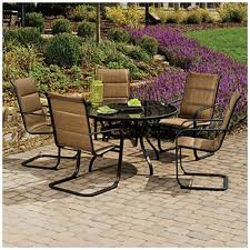 Patio Near Me Patio Furniture Stores Near Me Easy Home Depot Patio Furniture On