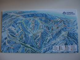 Eden Utah Map by Ski In Ski Out Condo At Powder Mountain Ski Resort Eden Utah Ski