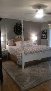bedroom floor tiles design images tile flooring design ideas bedroom design ceramic tiles price floor tiles online room tiles large size of ceramic tile tiles