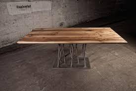 design tischle designtisch mikado und andere schöne designtische design möbel