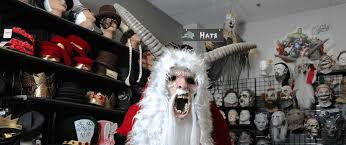 halloween costumes stores in salt lake city utah home twisted halloween