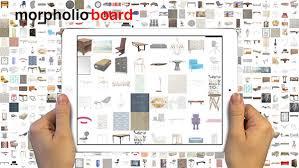 home design board games interior design games morpholio board app may change the interior