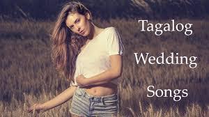 top 100 wedding songs top 100 tagalog wedding songs non stop songs opm