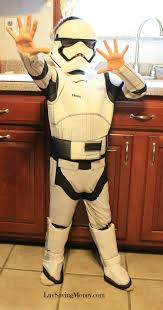 what is your child dressing as for halloween u2014 luv saving money