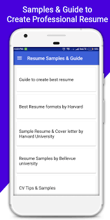 how to create cv or resume resume builder pro 3 min free cv maker templates android apps